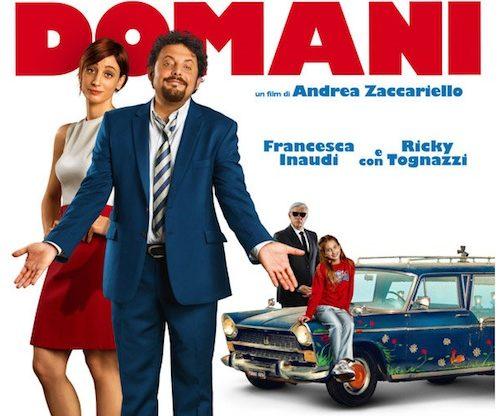 "A Moncalvo ""Cinema sotto le stelle"""