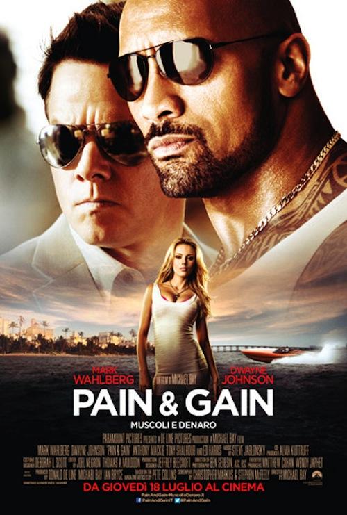 Film nelle sale 19 luglio 2013