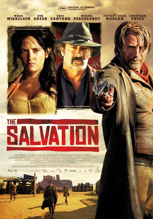 Film nelle sale 12 giugno 2015