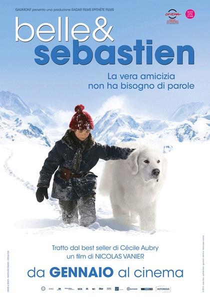 Film nelle sale 14 febbraio 2014