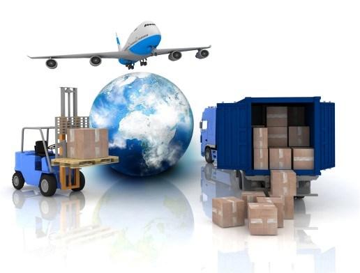La Regione Piemonte scommette sulla logistica come volano di sviluppo
