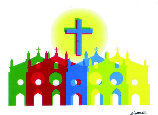 Congresso Eucaristico Diocesano. Sabato 16 aprile, Giornata dei ragazzi e dei giovani