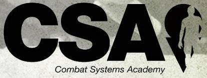 La Combat System Academy presenta le sue attività sabato al Palazzetto di via Gerbi
