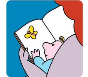 Leggere ai bambini: un atto di cura e prevenzione