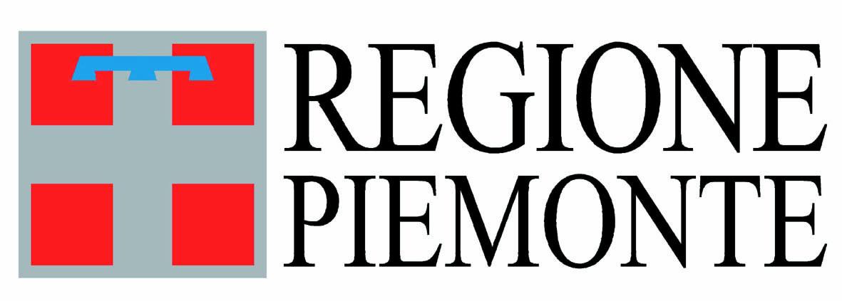 Il Piemonte verso l'autonomia?