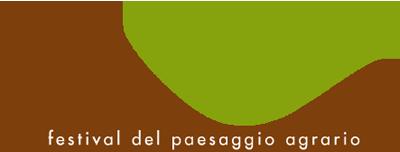 Quinta edizione per il Festival del Paesaggio Agrario