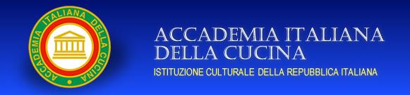Riunione astigiana per i delegati piemontesi dell'Accademia Italiana della Cucina