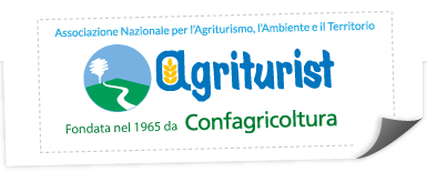 Forum Nazionale Agriturist 2014 ad Asti dal 25 al 27 marzo