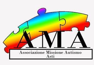 Ama e Bambini delle Fate ad Asti: un incontro il 15 marzo