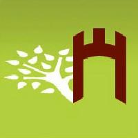 Un premio per i borghi sostenibili del Piemonte
