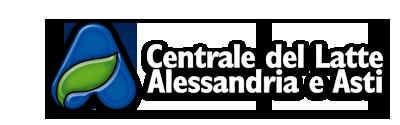 La Provincia di Asti ha ceduto le quote della Centrale del Latte