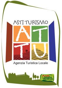 Focus sul turismo religioso in Provincia di Asti al Salone del Libro di Torino