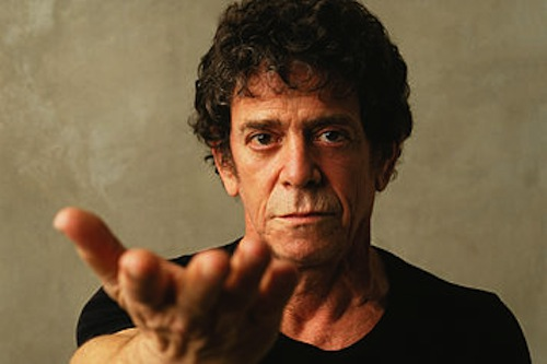 A Perfect Night: al Diavolo Rosso una serata tributo a Lou Reed
