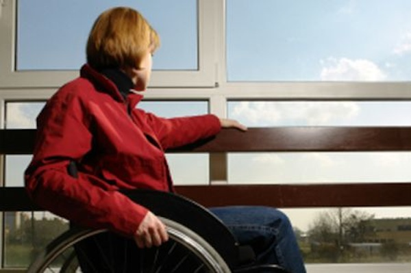 Giovani, informati e attivi: parte una campagna nazionale per dare voce ai pazienti con sclerosi multipla