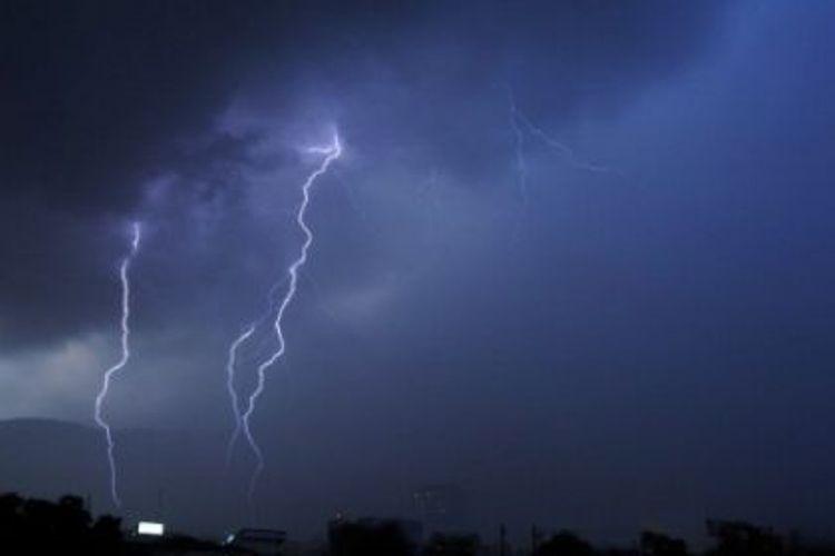 Tromba d'aria nel sud Astigiano: gravi danni