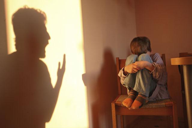 Maltrattamenti in famiglia: in pochi giorni 3 persone denunciate dai carabinieri
