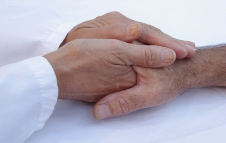 Da marzo sarà attivo l'ambulatorio di cure palliative a San Damiano d'Asti