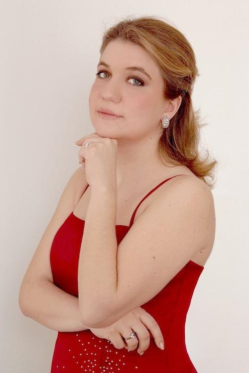 """All'Alfieri """"Gran Galà Concerto"""" con le musiche di Verdi"""