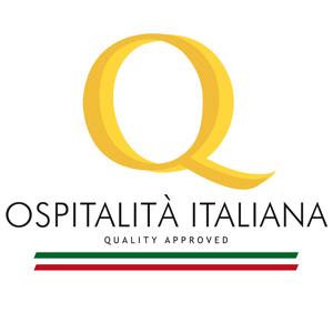 Marchio Ospitalità Italiana: entro il 20 settembre le adesioni