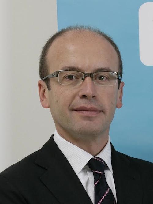 Cribis D&B: ad Asti solo il 40,8% delle imprese è puntuale nei pagamenti