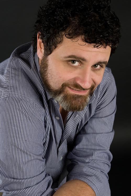 Tre domande a… Marco Viecca