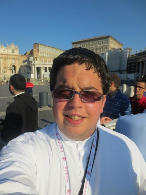 Giovane seminarista vittima di un frontale sulla tangenziale Alessandria – Acqui Terme