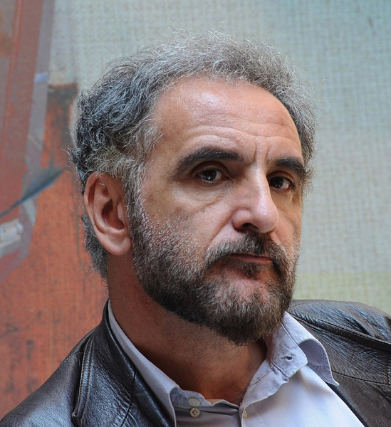 Michele Mari vince il Premio Asti d'Appello 2014
