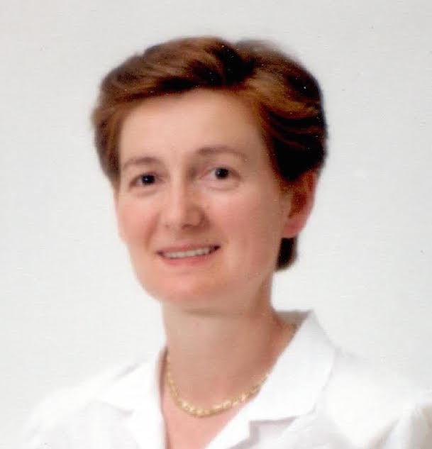 Nel decennale della scomparsa si ricorda Maria Giovanna Lazzarato