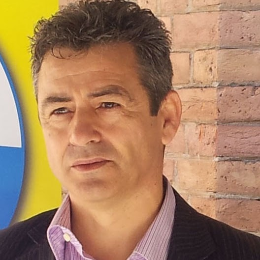 "Maurizio Cadeddu: ""Sos povertà"""