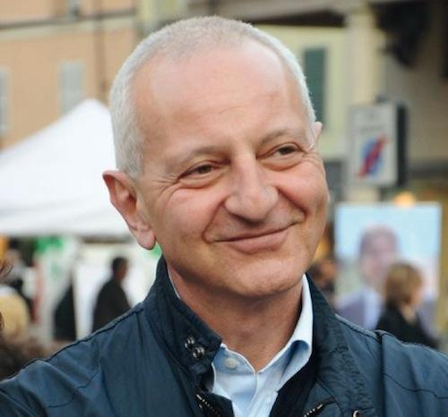 Aree verdi della città: l'appello di Maurizio Lattanzio al sindaco Brignolo