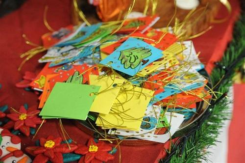 I mercatini di Natale ad Asti: la fotogallery
