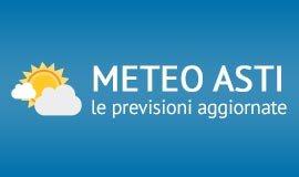 Arriva Medusa: piogge insistenti fino a giovedì