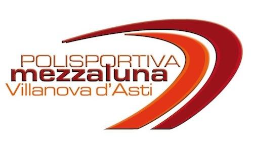 L'Autostrasporti Muscatello vince la 24 ore di calcio a cinque