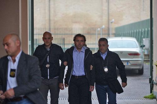 +++ Buoninconti condannato a 30 anni +++