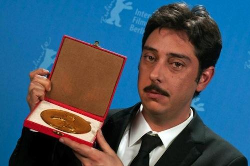 Torino Film Festival 2012: al regista Miguel Gomes l'omaggio della sezione Onde