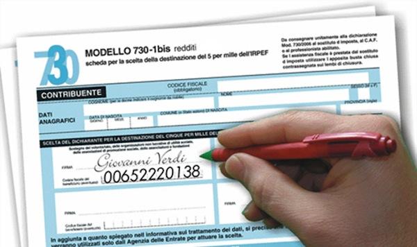 Più tempo per presentare il modello 730 al sostituto d'imposta: la nuova scadenza èil 16 maggio