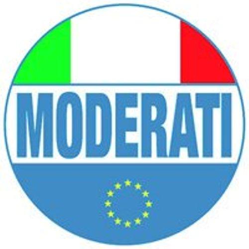 I Moderati di Asti si iscrivono in massa alle commissioni comunali