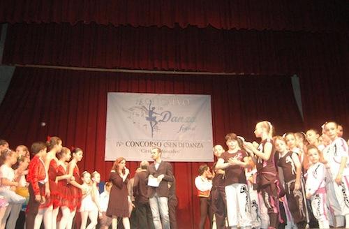 Il Moncalvo Festival prepara l'edizione 2016