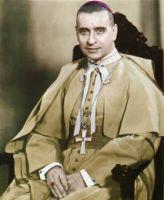 Celebrati i cento anni dalla nascita di monsignor Cavanna