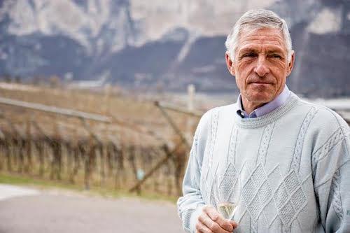 """Il Museo della bicicletta """"Sarachet"""" attende Francesco Moser"""
