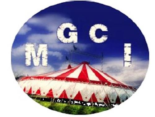 Nasce il Movimento Giovanile del Circo Italiano
