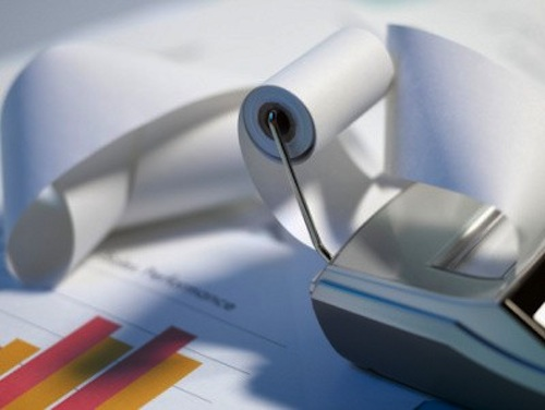 Secondo Movimprese in Piemonte si contano 463.923 aziende