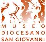 Al Museo Diocesano uno spettacolo contro la violenza sulle donne