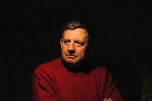 A Luciano Nattino il premio Stella dell'Arlecchino Errante