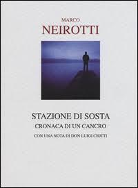 Marco Neirotti presenta il suo nuovo libro a Passepartout en hiver