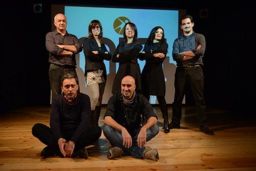 Asti ha una nuova associazione di Nuove Idee Globali