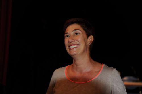 La Biblioteca Astense ha un nuovo presidente: è Roberta Bellesini