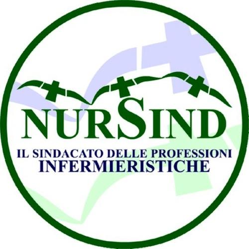 Revoca del concorso per il personale infermieristico. Nursind scrive a prefetti e direttori Asl