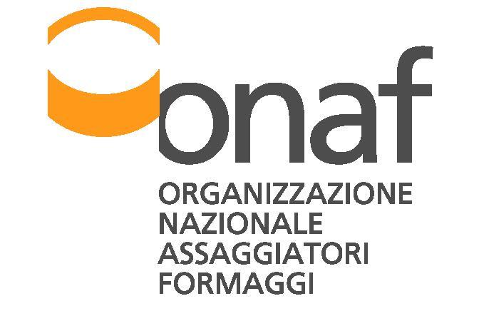 Ad Asti (ri)nasce l'Onaf