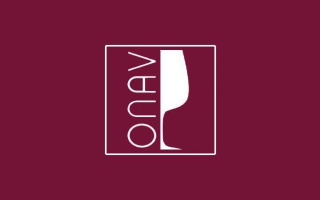 Nuovi corsi per assaggiatori dell'Onav di Asti